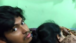 Debor bhabi new blow job sex