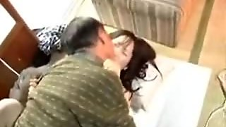 Milf Fucked By Old Man 03