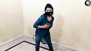 Ik wari Ty lag sawy naal sexy mujra dance pakistan