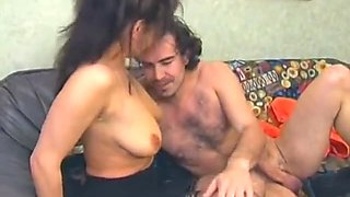 Amateur Hot And Sexy German Mature Fucking