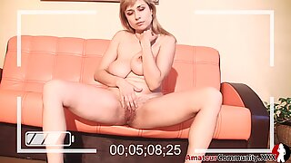 Man ist die cooter haarig... teenager milf exposed! amateurcommunity.xxx