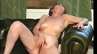 Gisele 74 Ans BBW fat bbbw sbbw bbws bbw porn plumper fluffy cumshots cumshot chubby