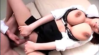 Sexy Japanese Girl 3