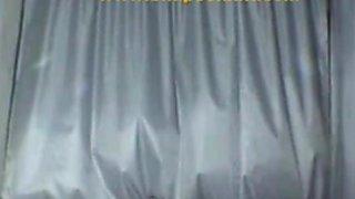 cute_chinese_teen_dancing_nude_on_webcam.mp4