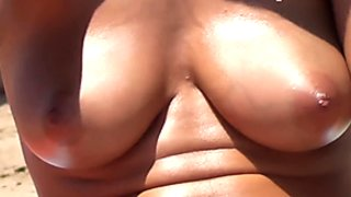 Best Topless Beach btb_02_0150mb4