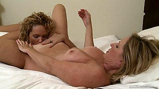 Prinzzess and Jodi West Amazing Lesbian Sex