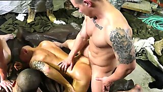 Pinoy marine gays to boys scandal and gay military beat xxx
