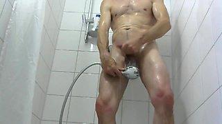 Duschen.wmv