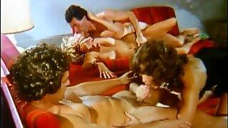 HEISSE FEIGEN German Vintage Trailer 1978