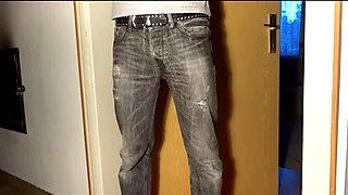 pee in my jeans (HD)