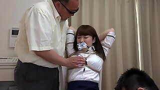 japanese bondage - JPDamSel Card 1(bondage-asian.blogspot.com)