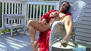 Denise Masino - 5 Minutes to lounge
