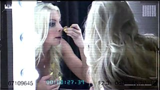 Britney Amber POV